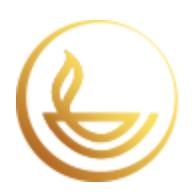 RLL logo